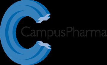 CampusPharma