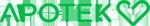 apotekt-hjartat_logo