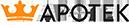 kronans-apotek_logo